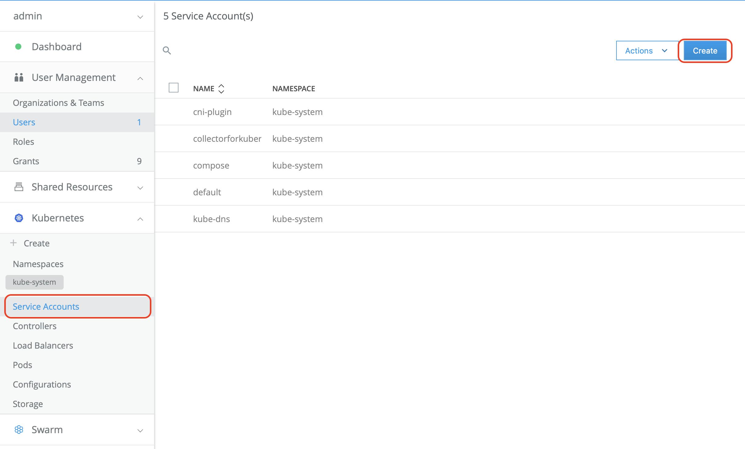 Monitoring Docker Universal Control Plane (UCP) with Splunk