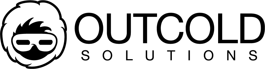 Outcold Solutions LLC